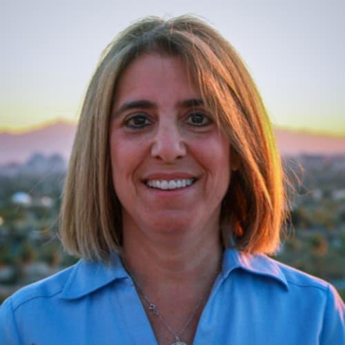 Michelle Eichner
