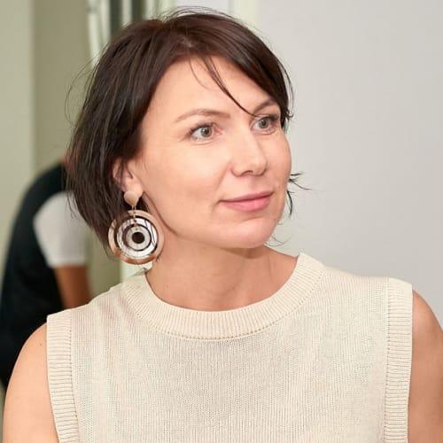 Mihaela Pellegrini