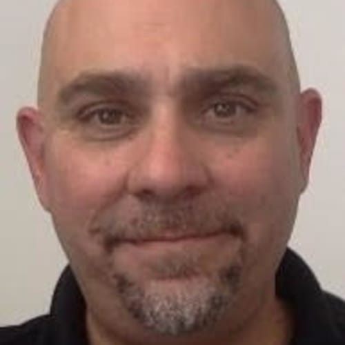 Michael Ungaro