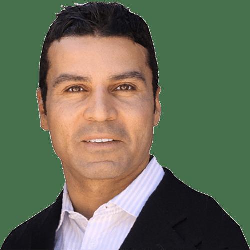 Mostafa Abdou