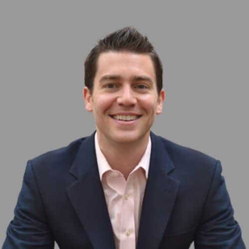 Nick Maglosky