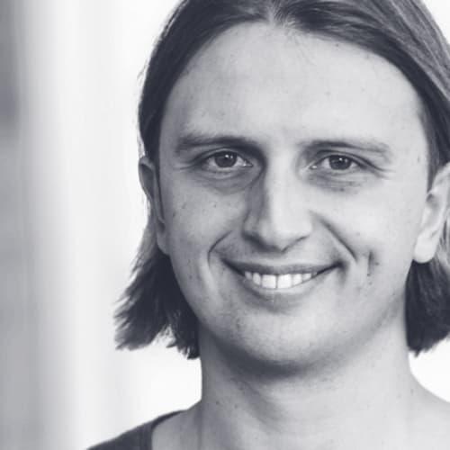 Nikolay Storonsky