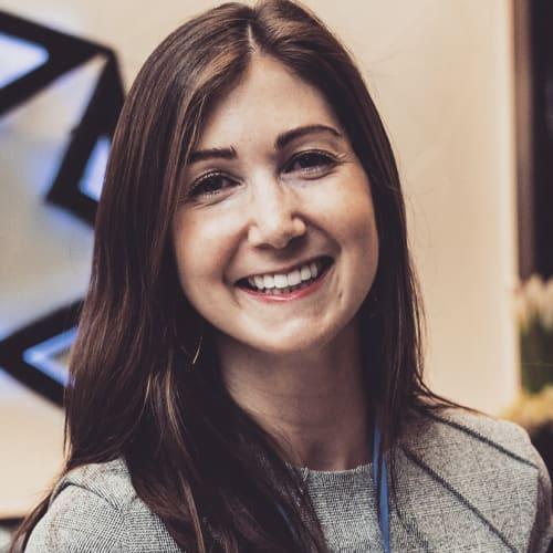 Olivia Plotnick