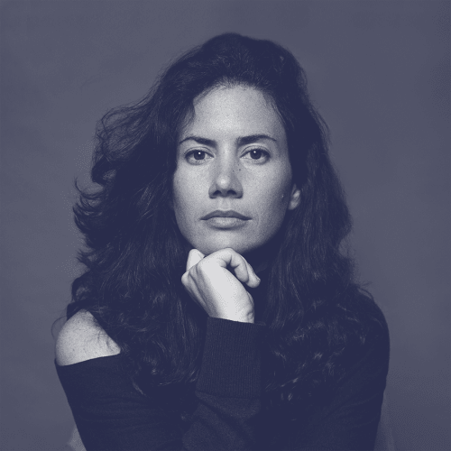 Olivia Ramos