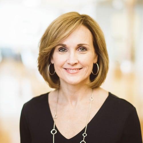 Kristin Pardue