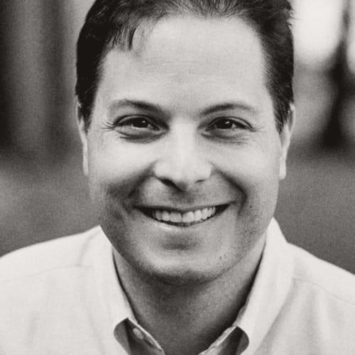 Paul Martino