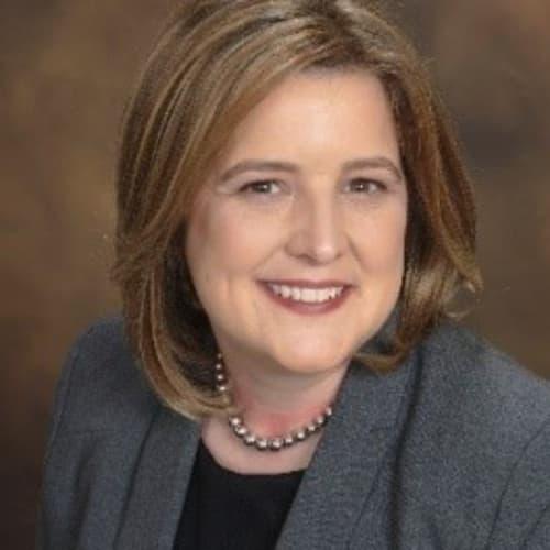 Paula Zimmerman