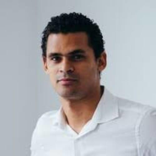 Pedro Beirão