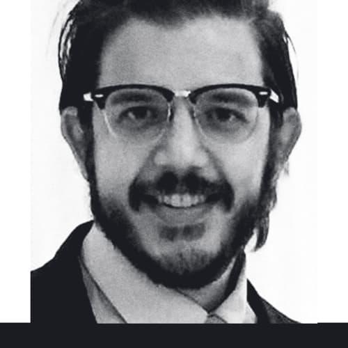 Philipe Navarro