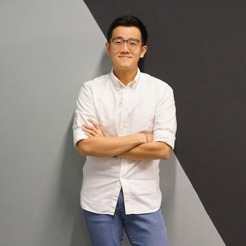 Wei Shian Yong