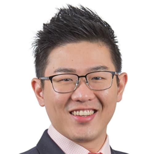 Remi Choong