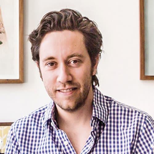 Raphael Grojnowski