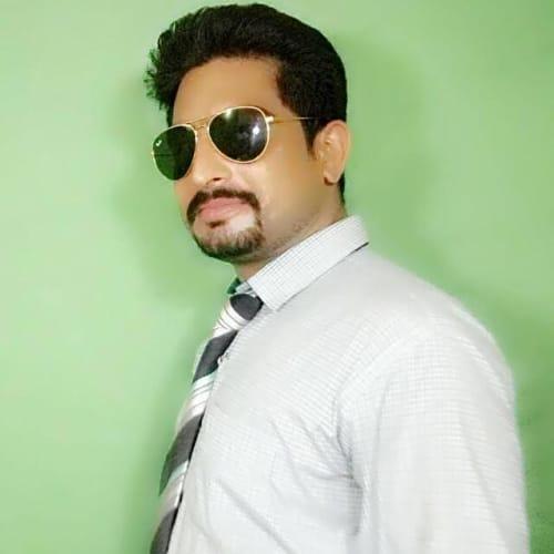 Rana Muhammad Usman