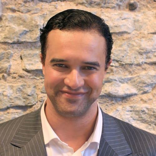 Ray Youssef