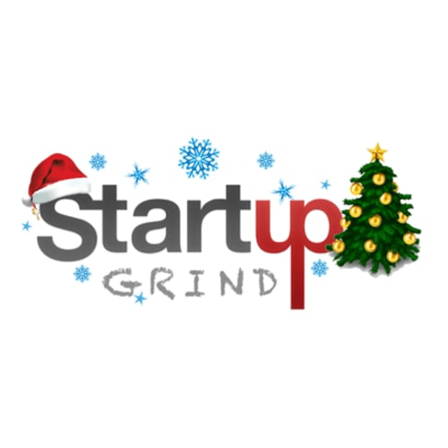 Startup Grind + Galvanize Holiday Party