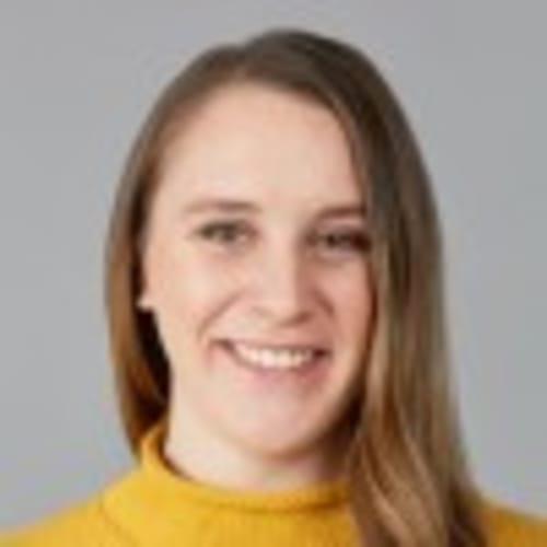 Sarah Millar