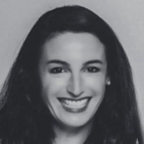 Sasha Novakovich