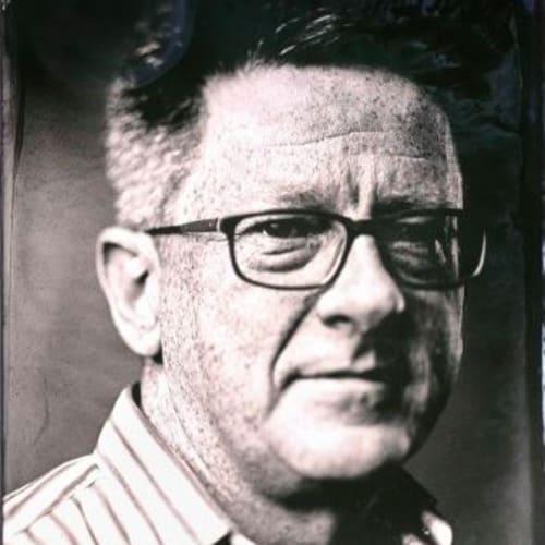 Brian Caulfield