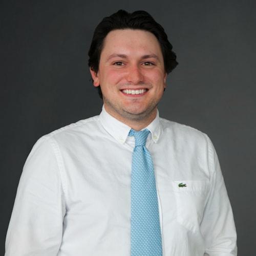 Sean Heidinger
