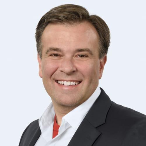 Chris Douvos