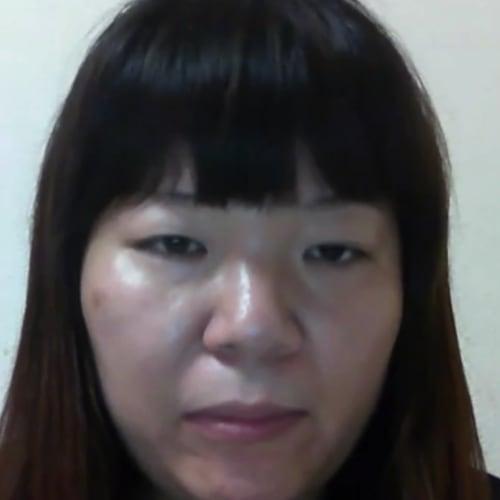 Satoko Serizawa
