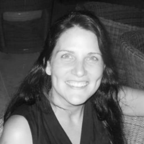Netta Gilon