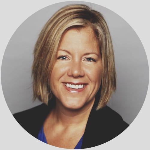 Shelley Iocona