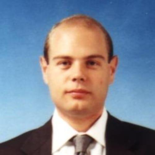 PROF. FERILLI STEFANO