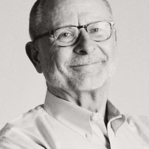 Steve McElfresh, PhD