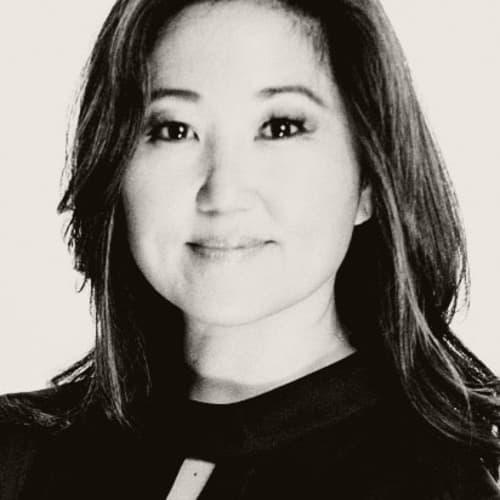 Sue Kwon