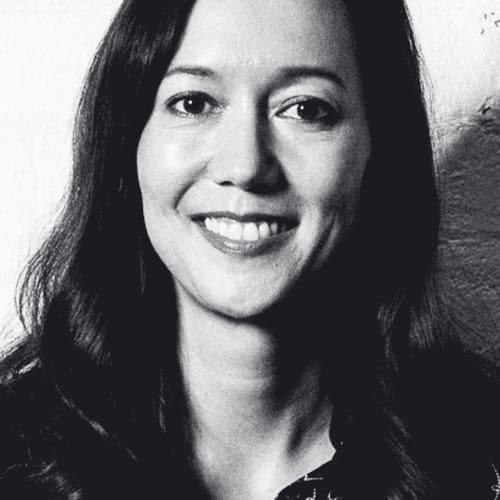 Tania Boler
