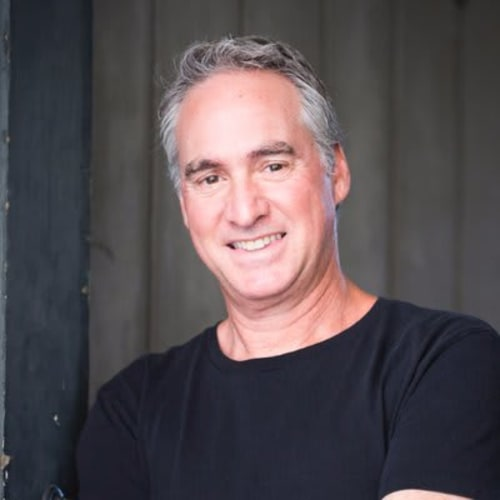 Ted Schilowitz