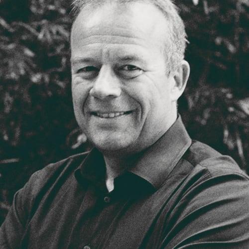 Thomas Sponholtz