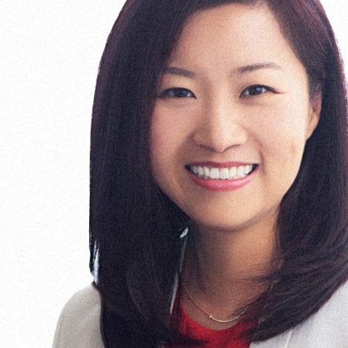 Tracy Wang