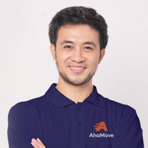 Xuan Truong Nguyen