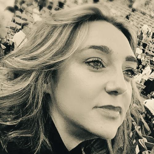 Valentina Bacchettini