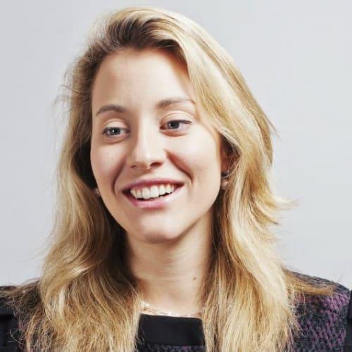 Vanessa Gstettenbauer