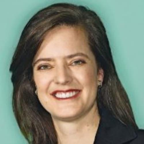 Kimberly Weisul