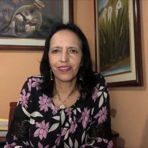 Aleczandra Villavicencio