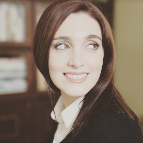 Karen V. Ordones