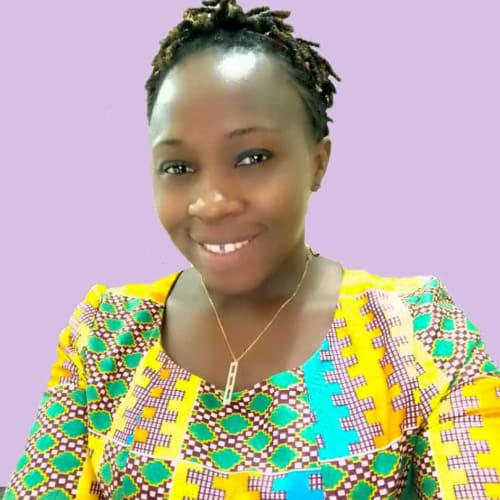 Dorimaine Mboujiko Kongni