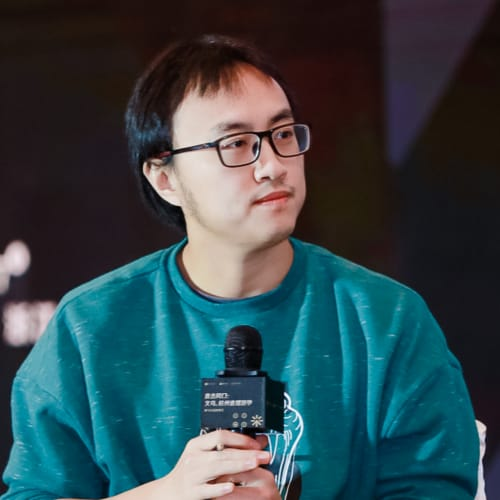 Yan Yan