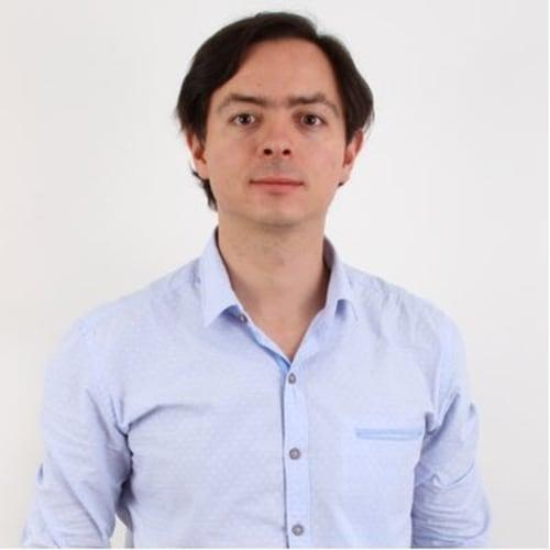 Carlos Hetzel