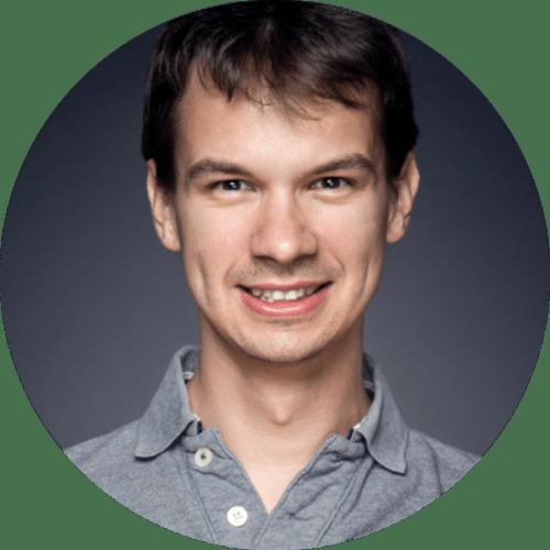 Michal Mesko