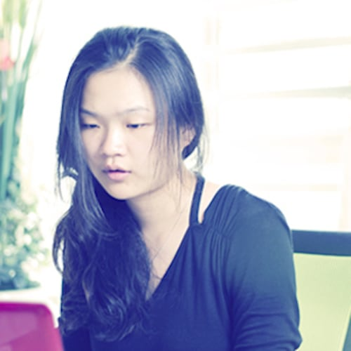 Ai Ching