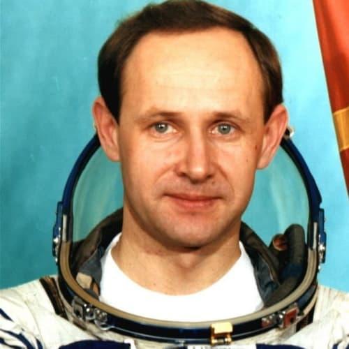 Anatoliy Artsebarsky