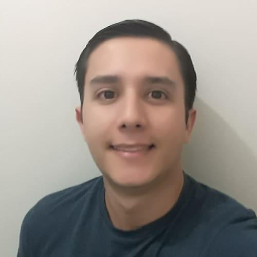 Andrés Sánchez Mora