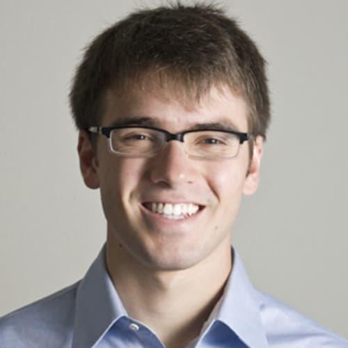 Andrew Ponec