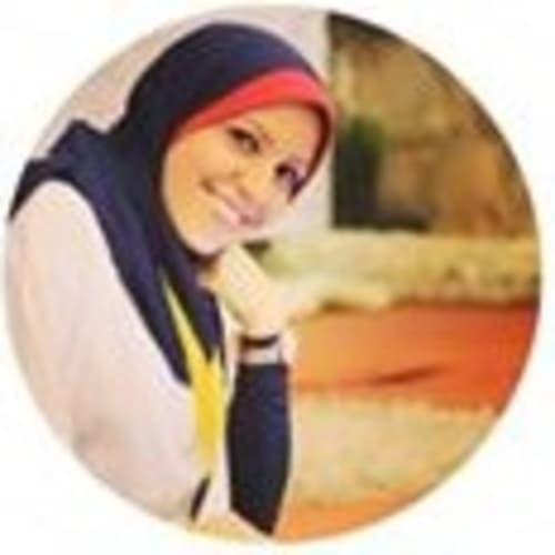 Ann Abdelwahed