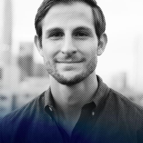 Aaron Jacobson